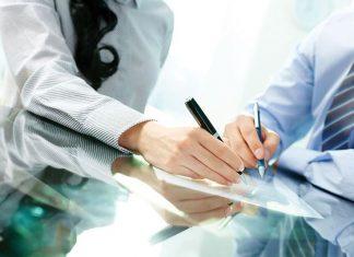Bảo hiểm nhân thọ nỗ lực số hóa sản phẩm