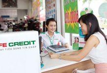 Công ty tài chính là đối tác tiềm năng cho các hãng bảo hiểm phi nhân thọ
