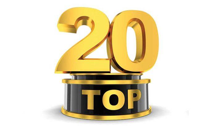 top-20-cong-ty-bao-hiem-lon-nhat-the-gioi