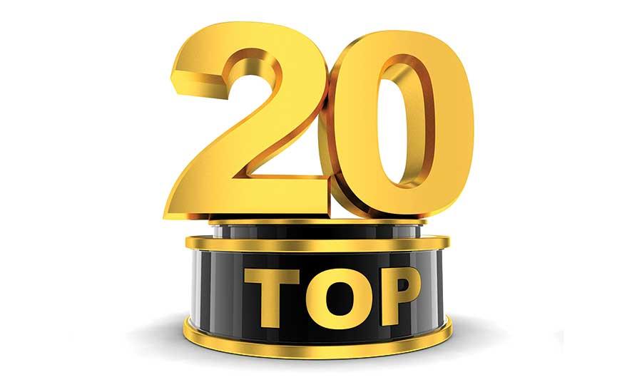 Top 20 Tập đoàn Bảo Hiểm Hàng đầu Thế Giới Năm 2018