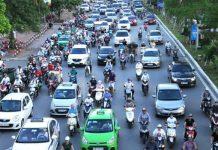 Việt Nam là một trong những thị trường bảo hiểm hấp dẫn tại châu Á.