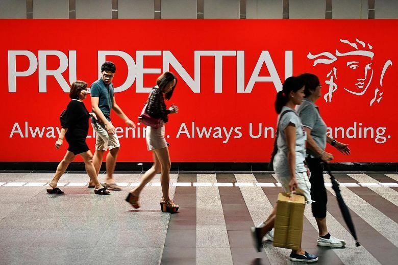Prudential và sự trỗi dậy của bác sĩ nhân tạo